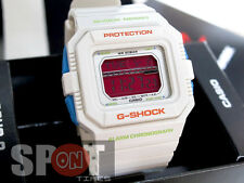 Casio G-Shock World Time Sport Men's Watch GLS-5500P-7