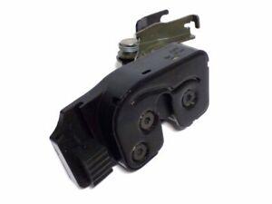 NOS 07-09 Mitsubishi Raider Rear Door-Lock Actuator Latch Release 55359747AD