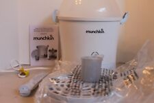 Munchkin® Steam Guard™ Electric Sterilizer / Parts Only