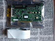 Adaptec AHA-2940U2 OEM Compaq 1728806-04 Fast/Ultra-SE  SCSI  Card