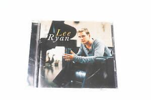 LEE RYAN BVCP-24080 JAPAN CD A14445