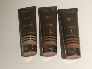 NEW & SEALED Vita Liberata Body Blur HD Skin Finish 100ml various shades to pick