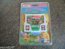 Troll-a-mania Grandstand NUOVO VECCHIO STOCK SIGILLATO palmare Game 1992 TROLLS! RARE