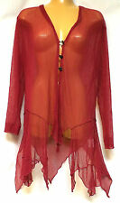 plus sz XS / 14 TS TAKING SHAPE Spidermesh Oblique Cardy sexy light NWT! rrp$110