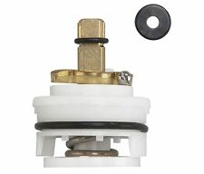 Powers Hydroguard Thermostatic Valve Replacement 800-032A