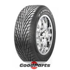 Offroad 102 Reifen fürs Auto mit Maxxis Tragfähigkeitsindex