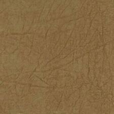 Suede Distressed upholstery Faux Leather Vinyl fabric yard 54