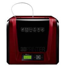 XYZprinting Da Vinci Junior Pro 3d Printer