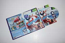 Wipeout 2 (Xbox 360 2011)