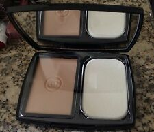 Chanel Perfection Lumiere Long Wear Flawless Powder Makeup #114 Ambre