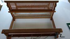 Leclerc Table Top Weaving Loom