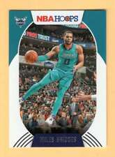 2020-21 Hoops Base & RC  Pick Your Card  Complete Your Set