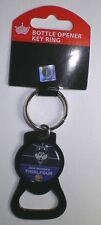 Connecticut Huskies Key Chain Opener 2016 Women's NCAA Basketball Final Four