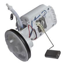 Mini R52 R50 R53 - Electric Fuel Pump Petrol Car Replacement Parts