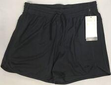 NEW! Champion Advanced Performance DuoDry Max Athletic Shorts Size XS