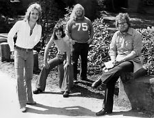 Bachman–Turner Overdrive - MUSIC PHOTO #9