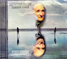BLONDE ON BLONDE reflections on  a life + 1 Bonus Track CD NEU OVP/Sealed