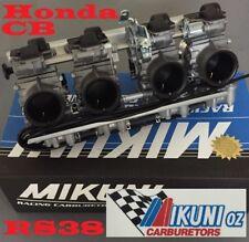Honda CB1100, Honda CB900, CB750 Mikuni RS38 Carburetor Kit