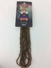 Scunci Disney Villains Cast A Spell Hair Ties