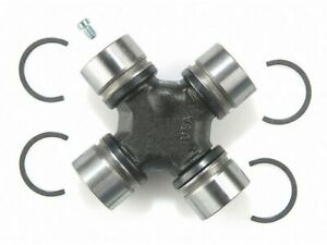 For 1960-1981 Chrysler Newport Universal Joint Moog 29644FQ 1961 1962 1963 1964