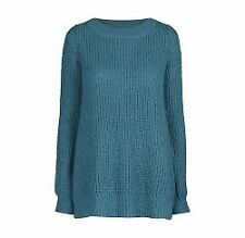 Marc O'Polo Damen-Pullover & -Strickware mit grober Strickart ohne Verschluss