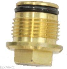 [HOM] [KTR192405] Ryobi Small Valve Kit RY80030 RY80030A Pressure Washer