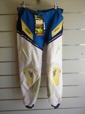 pantalon ENDURO cross  quad  Thor mx taille usa 30 //taille  française 38 ref 4