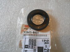 1 JOINT SPY KAWASAKI 92049-0031 OIL SEAL