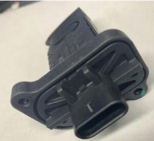 13627602038 0280218266 Mass Air Flow Sensor for Mini & BMW M3 M4 M5 M6 i8- BOSCH