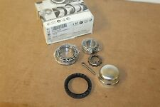 Rear Wheel Bearing Kit Caddy Pickup Felicia Skoda Pickup 6U0598625 New VW part