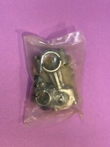 *NEW* 164217 SINGER NEEDLE DRIVING SHAFT CRANK CON. *FREE SHIPPING*
