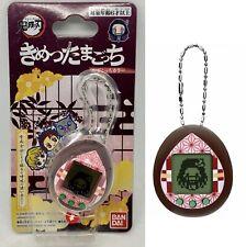 Bandai Tamagotchi Demon Slayer Kimetsu No Yaiba Nezuko Nezukotchi Digital P