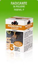 ORMONE RADICANTE CIFO RIGENAL P 100gr TALEE