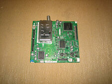 SHARP MAIN BOARD QPWBXD424WJN1 (F9 65) USED IN MODEL LC-20SH3U