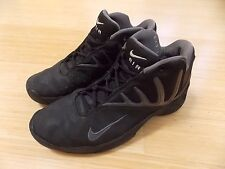 Nike Air Flight Athletic Basketball Shoes 830255-001 - Mens Size 8