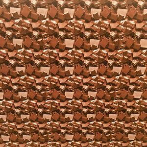 Fun Birthday Wrapping Paper  Large Sheet Of Wrapping Paper For Chocolate Lovers.