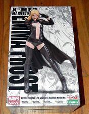New ~ Kotobukiya Artfx+ plus Statue ~ EMMA FROST ~ X-Men Marvel NOW Japan