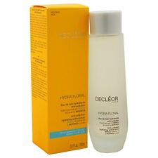 Hydra Floral by Decleor Multi-Protection Lotion 100ml