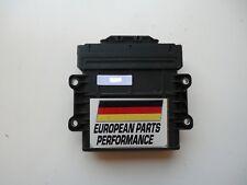 VW/AUDI Transmission Computer (EU)  TCM 09G 927 750ET   09G927750ET  (BSE,BSF)