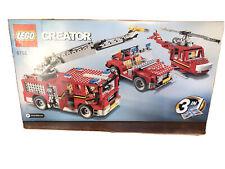 LEGO Creator # 6752 NIB