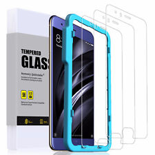 2 Pieces Premium Tempered Glass for XIAOMI Mi Note 3 - Trusted