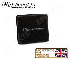PIPERCROSS AIR FILTER PP87 HONDA CIVIC 1.4 1.5 1.6 VTEC EG EK CRX ROVER 400 MK2