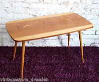 ddr m bel leitersystem regalsystem sibylle wohnwand vitrine antik 60er ebay. Black Bedroom Furniture Sets. Home Design Ideas