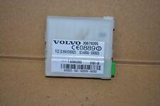 VOLVO S40 S60 S80 V40 V50 V70 XC70 XC90 ALARM SENSOR CONTROL MODULE 30679205