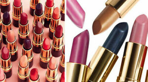 Revlon Super Lustrous Lipstick Choose Any Color / Shade from 50+ Colors  (L1)