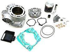 New Factory Husqvarna KTM 300cc Conversion Big Bore Kit 19-20 TC250 #Z240