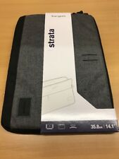 "Targus Laptop Sleeve • 14"" • Grey • Computing"