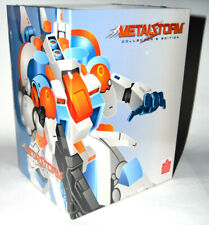 Juego NES Metal Storm Collector's Edition New Nuevo