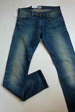 Jeans Edwin Homme ED 85 Slim ( CS Compact Sonic Mid ) W34 L32