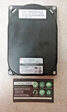 """VINTAGE CONNER CP30175E 160MB 3.5"""" SCSI 50 PIN Drive TESTED, FREE SHIPPING!"""